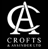 Crofts & Assinder