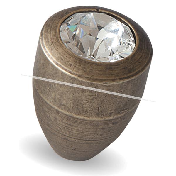 Дерево с кристаллами сваровски футер 3 х нитка диагональ купить